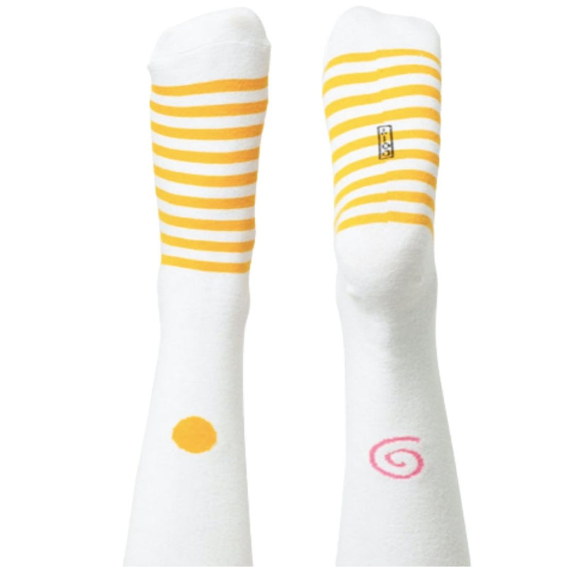 Wine Tags by I'll Know It When I See It