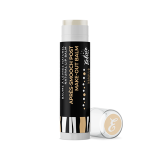 Après-Smooth post make-out balm Lip Balms by Eclair Lips