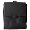 Amara Converitble Backpack