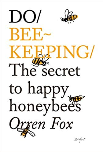 Do Beekeeping Book