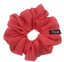 Loop Scrunchies