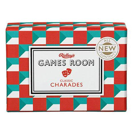 Games Room Games-assorted games