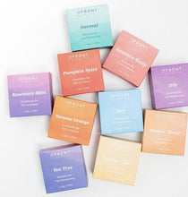 Conditioner Bars by Upfront Cosmetics
