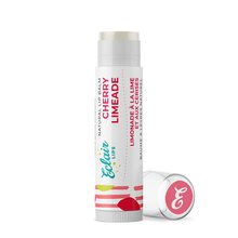 Cherry Limeade Lip Balms by Eclair Lips