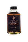 Wabanaki 200 ml Aged Maple Syrup