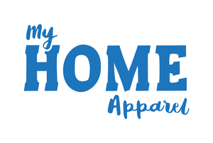 My HOME Apparel Gift Card