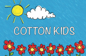CottonKids.ie