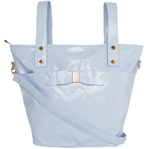 Tote bag with bow   (mayoral)
