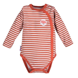UNISEX BABY BOY GIRL Body
