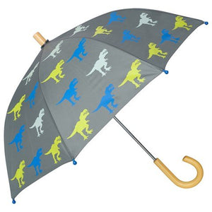 Hatley T-Rex Umbrella (Only Store Collecting Cannot Be Posted )
