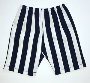 Boys Beetleguese Chino Shorts