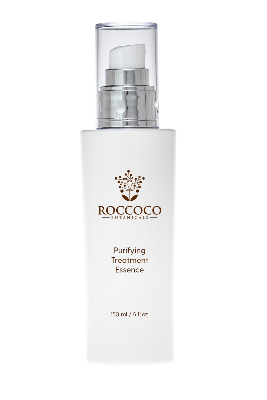 Purifying Treatment Essence