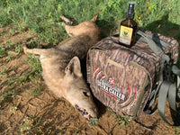 Texas Raised Hunting Products - Innovative Deer Scents & Deer Urine