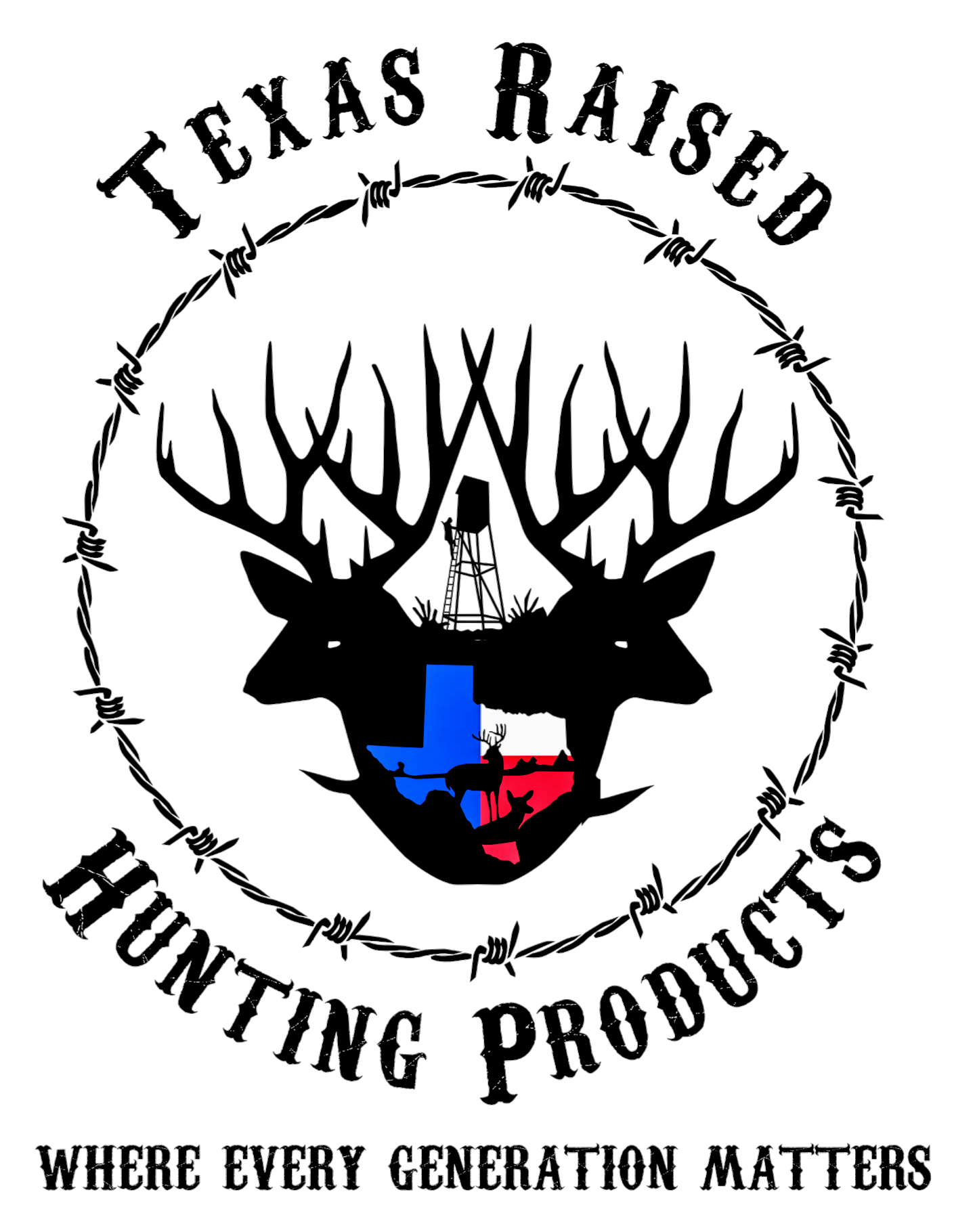 Texas Raised Hunting Products Innovative Deer Scents Deer Urine