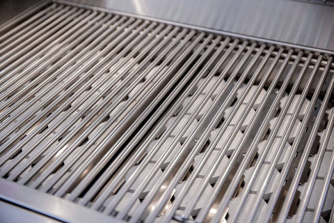 "Summerset Alturi 30"" Built-in Grill - ALT30T-NG"