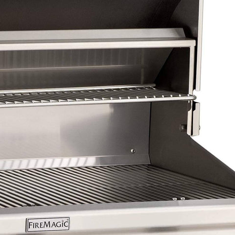 Image of Fire Magic Choice C650i 36-inch Built-In Grill - C650i-RT1 - JwGrills