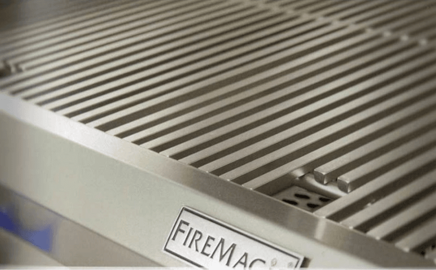 Fire Magic Choice C430i 24-inch Built-In Grill - C430i-RT1N - JwGrills