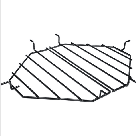 Primo Heat Deflector Rack For Oval XL 400 - 333 - JwGrills
