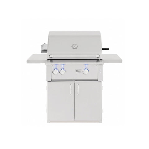 "Image of Summerset Alturi 30"" Built-in Grill - ALT30T-NG - JwGrills"