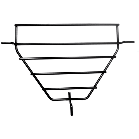 Primo Heat Deflector Rack For Oval Junior 200 - 313 - JwGrills