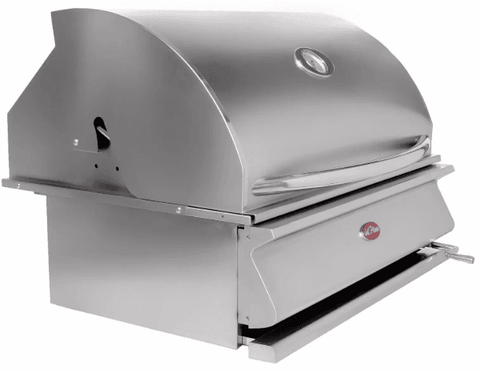Cal Flame G Series Charcoal - BBQ18G870 - JwGrills