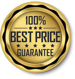 Image of Best Price