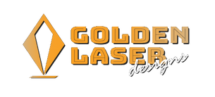 Golden Laser Designs