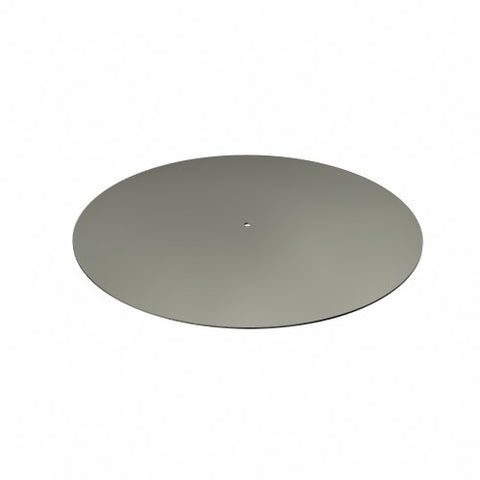 Quest Aerospace 4.0 inches  Blast Deflector Plate