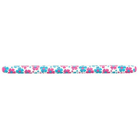 Hibiscus Flower Inflatable Pool Noodle  68