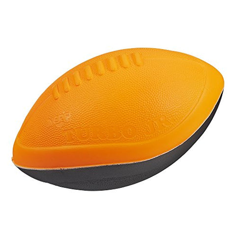 Nerf N-Sports Turbo Jr. Football