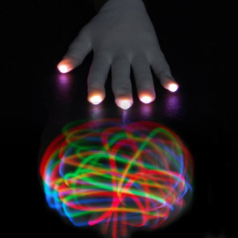 Light-Up Toys – giftuniversal com