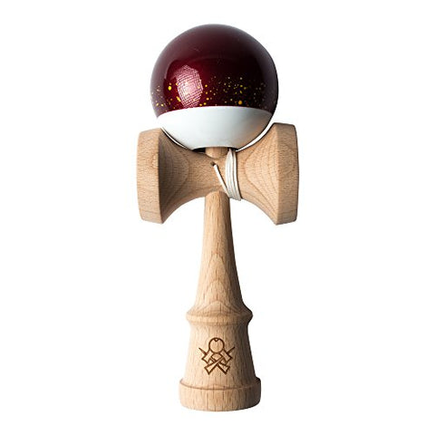 Guardian V6 Kendama by Sweets Kendamas 126-GUAR