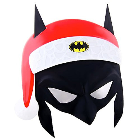 Batman Santa  Sunglasses