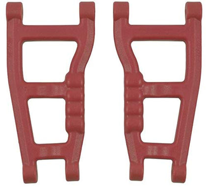 Rpm 80599 A-Arms-Red Traxxas Slash 2Wd Rear