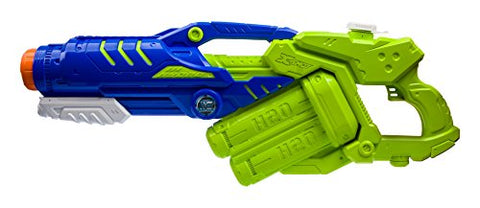 Zuru X-Shot - Water Warfare - Hydro Hurricane Toy