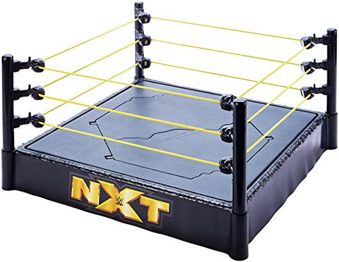 WWE NXT Superstar Ring