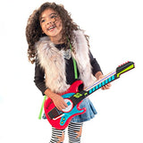 KidKraft Lil Symphony Electric Guitar Toy
