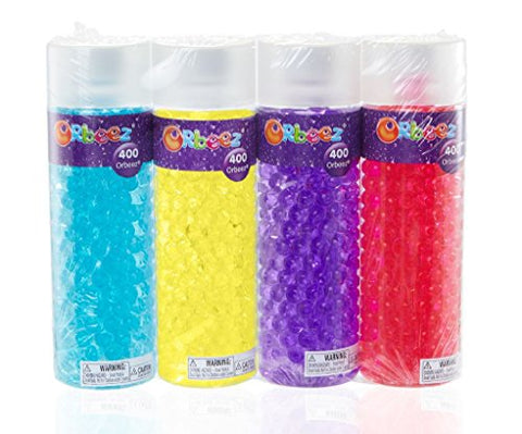 Orbeez - Grown Orbeez Bundle