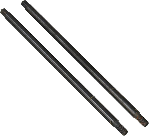 Losi Rear Axle Shaft Set: Baja Rey, Los232014