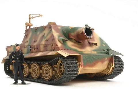 Tamiya Sturmtiger Hobby Model Kit
