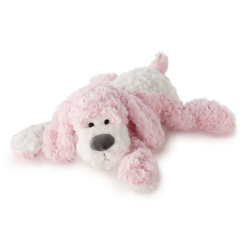 Nat And Jules Emerson Dog Plush Toy