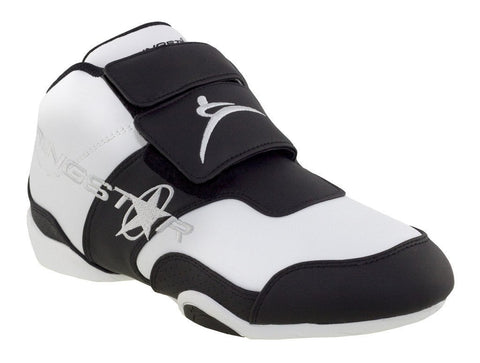 Ringstar Fight Pro Martial Arts Sparring Shoe (14)