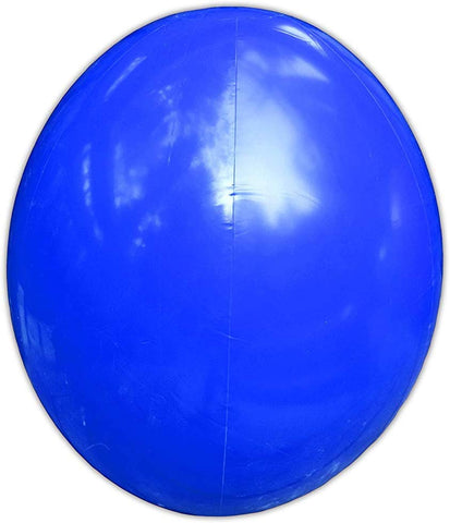 Reusable Balloon Cluster 5 Replacement Balloons Multi Color