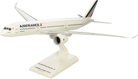 Skr893 Skymarks Air France A350 1:200 Model Airplane