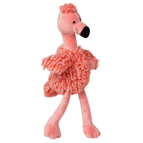 Mary Meyer Talls 'N Smalls Soft Toy, Smalls Flamingo