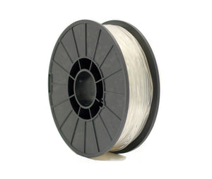 Essentium Materials TPU 80A Flexible Filament