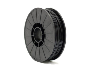 Essentium Filament Materials PLA_Black