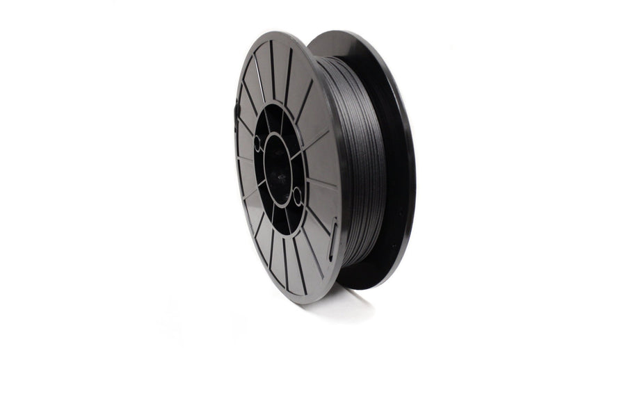 Essentium Materials Polyamide (Nylon) Carbon Fiber Filament