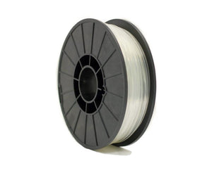 Essentium Filament Materials PLA_Natural