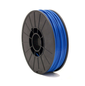 Essentium Filament Materials PLA_Blue